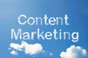 Content-Marketing-financial-services
