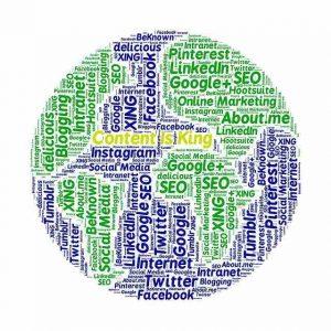 accountants-content-marketing